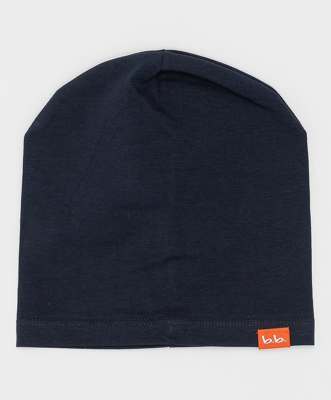 Купить 121BBBMX73020500, Зеленая шапка Button Blue, зеленый, Мужской, Весна, ВЕСНА/ЛЕТО 2021 (shop: GulliverMarket Gulliver Market)