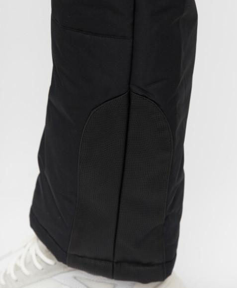 Зимние брюки Active Button Blue